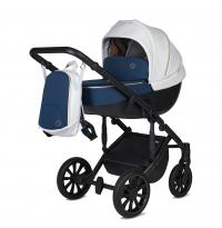 Детская коляска Anex m/type Special Edition 2 в 1
