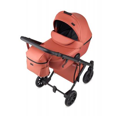Детская коляска Anex e/type 3 в 1 new