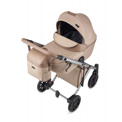 Детская коляска Anex e/type 2 в 1 new