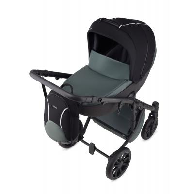 Детская коляска Anex m/type Pro 2 в 1
