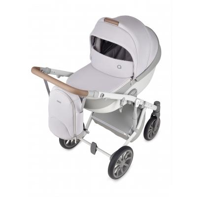 Детская коляска Anex m/type 2 в 1 new