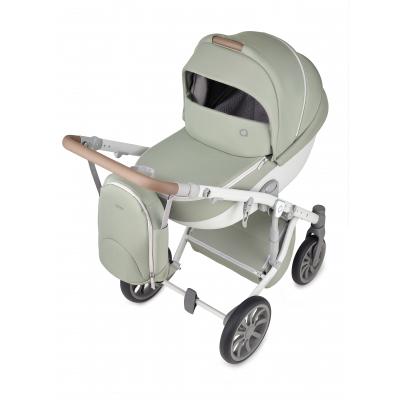 Детская коляска Anex m/type 3 в 1 new