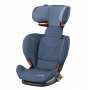 Автокресло Maxi-Cosi 15-36 кг RodiFix Air Protect