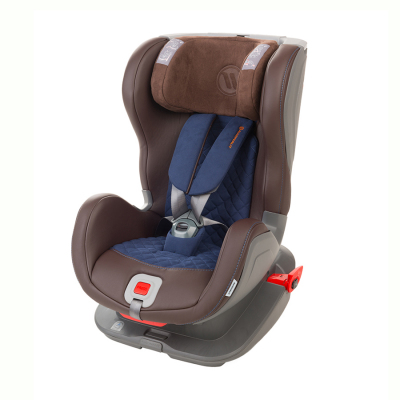 Автокресло Avionaut Evolvair Glider Royal Isofix 9-25 кг