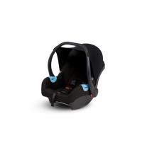 Автомобильное кресло Anex