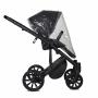 Детская коляска Anex m/type Special Edition 3 в 1