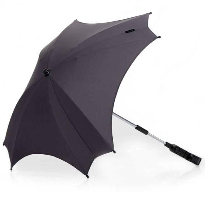 Зонт для коляски с раздвижным стержнем Anex