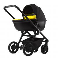 Детская коляска Anex Quant 2 в 1
