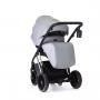 Детская коляска Delorean Premium 2 в 1