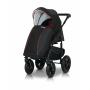 Детская коляска Verdi Sonic Plus 3 в 1