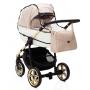 Детская коляска Verdi Topic 3 в 1
