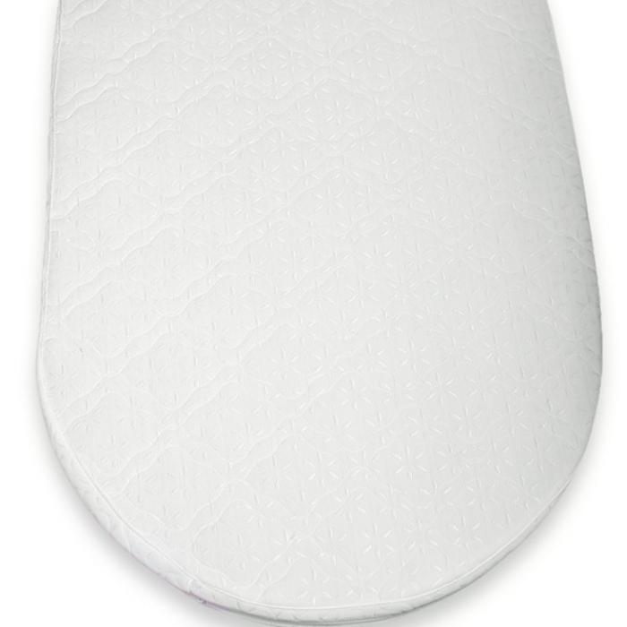 Матрас для 8 трансформации кроватки ComfortBaby 8 в 1