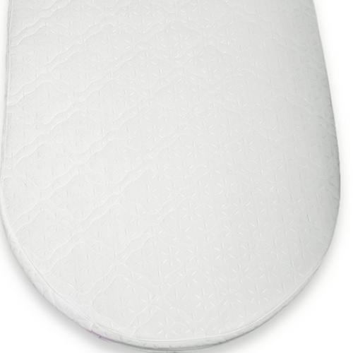 Матрасы для двуспального манежа ComfortBaby PlayPen 3 в 1