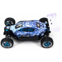 Радиоуправляемая багги HSP XSTR 4WD 1:10 2.4G - 94107-10738