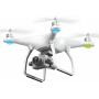 Квадрокоптер WLtoys XK X1 FPV GPS c HD камерой 1080P 5G и подвесом - WLT-X1