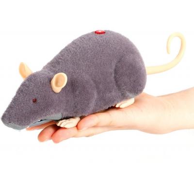 Мышка на радиоуправлении (27 см) - 791