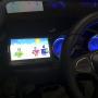 Электромобиль Mercedes-Benz X-Class 4WD MP4 - XMX606-BLUE-PAINT-MP4