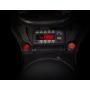 Каталка Mercedes-Benz G63 AMG 6x6 - White - SXZ1838