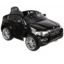 Радиоуправляемый детский электромобиль Джип BMW X6 12V - JJ258R