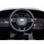 Детский электромобиль Land Rover Discovery Sport HSE 12V - HL-2388-BLACK-PAINT