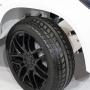 Детский электромобиль Mercedes Benz GLS63 LUXURY 4x4 12V 2.4G - White - HL228-LUX-W