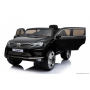 Детский электромобиль Dake VW Touareg Black 12V 2.4G - F666-BLACK