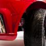 Детский электромобиль Audi S5 Cabriolet LUXURY 2.4G - Red - HL258-LUX-R
