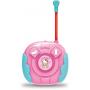 Радиоуправляемая машинка для малышей Kitty - 1301