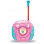 Радиоуправляемая машинка для малышей Peppa - 1305