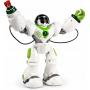 Радиоуправляемый робот Zhorya РобоКоп - ZYA-A2748