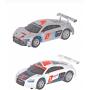 Гоночный трек от сети Audi R8 (длина трека 6м, 2 машинки) - FT-02