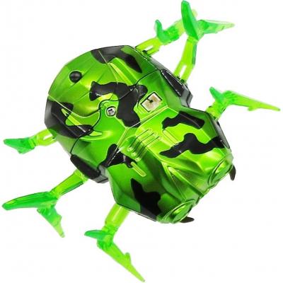 Жук для лазерного боя - W103