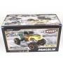 Радиоуправляемый краулер HSP RGT 2WS Crawler Car 1:10 2.4G - 131800-88115