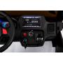 Детский электромобиль Range Rover Sport Blue 4WD 12V 2.4G - XMX601-BLUE