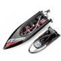 Радиоуправляемый гоночный катер FeiLun Brushless Boat RTR 2.4G - FT012