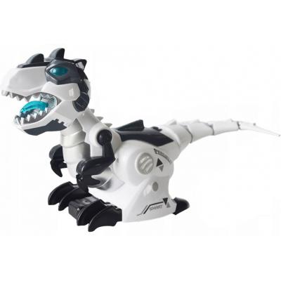 Радиоуправляемый интерактивный динозавр Тираннозавр Рекс - 128А-21