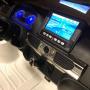 Детский электромобиль Lexus LX570 4WD MP4 - DK-LX570-BLACK-PAINT-MP4