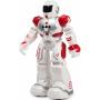 Радиоуправляемый интерактивный робот 26 см - ZYA-A2746