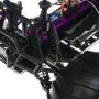 Радиоуправляемый джип HSP Electric Off-Road Car 4WD 1:10 - 94111-10325 - 2.4G