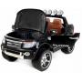 Детский электромобиль Dake Ford Ranger Black - DK-F150