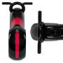 Беговел Star One Scooter - DB002-BLACK-RED