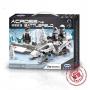 Конструктор XingBao Снегоход (290 деталей) - XB-06009