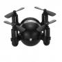 Квадрокоптер MJX X929H Mini RTF 2.4G - Black - X929H