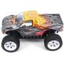 Радиоуправляемый внедорожник HSP Brontosaurus 4WD 1:10 2.4G - 94111-88063