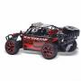Радиоуправляемая багги X-Night RED 4WD 1:18 - 333-GS02B