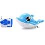 Радиоуправляемая водная игрушка MX ''Дельфин'' - MX-0021-9