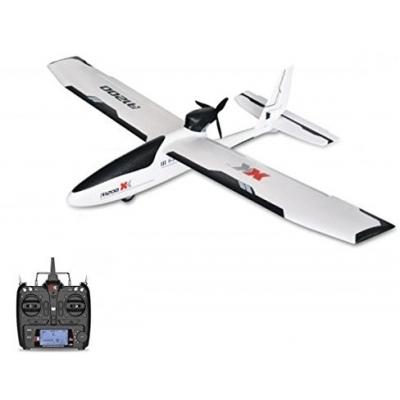 Радиоуправляемый самолет XK-Innovation A1200 Standart RTF 2.4G - A1200