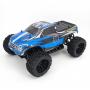 Радиоуправляемый джип HSP Electric Off-Road Car 4WD 1:10 - 94111-NC111-BL - 2.4G