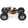Радиоуправляемый краулер HSP Jumper 4WD 1:16 - EX86012-12091
