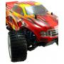Радиоуправляемый джип HSP Electric Off-Road Car 4WD 1:10 - 94111-88040 - 2.4G